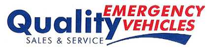 Quality Emergency Vehicles